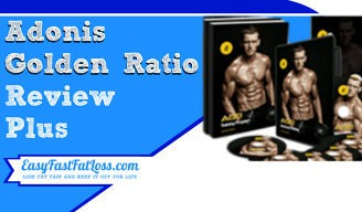 Adonis_golden_ratio_review
