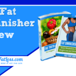 Fat Diminisher System Review: Will It Help You Lose Fat?