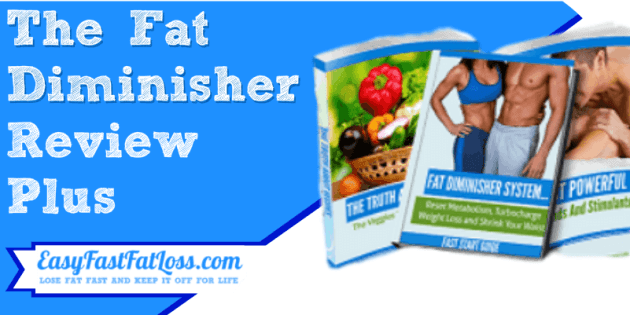 the_fat_diminisher_reviews