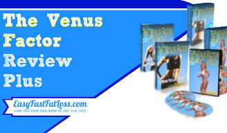 The_venus_factor_reviews