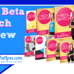 The Beta Switch Review: Rating & Comparison Plus