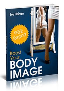 body_image