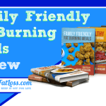 Family Friendly Fat Burning Meals Review: Rating & Comparison