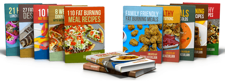 family_friendly_fat_burning_meals_review