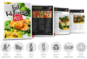 fast_fat_burning_meals_review