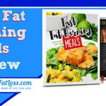 Fast Fat Burning Meals Review: Rated and Compared