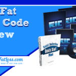 The Fat Loss Code Review: A Revolutionary Fat Loss Program