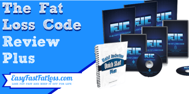 the_fat_loss_code_review