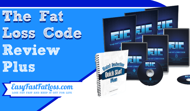 The Fat Loss Code