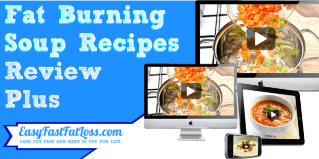 soup_recipes_for_burning_fat