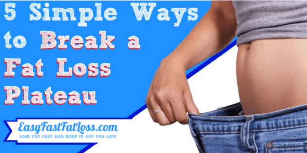 tips_on_breaking_a_fat_loss_plateaus