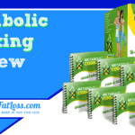 Metabolic Cooking Review: Rating & Comparison Plus