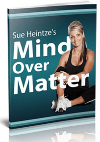 mind_over-matter-by_sue_heintze