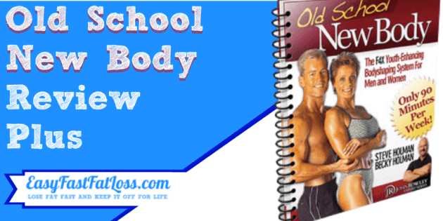 old_school_new_body_review