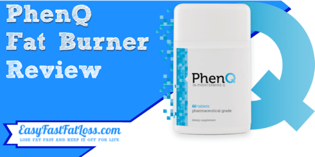phen_q_fat_burner_review