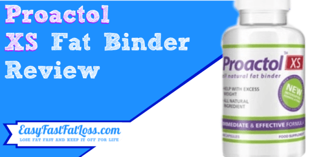 proactol_xs_fat_binder_review