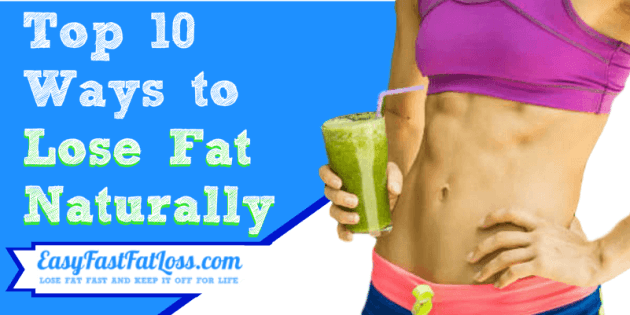 ways_to_lose_fat_fast