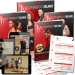 Bodyweight Burn Quick Review Summary