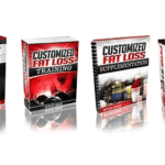 customized_fat_loss_review_by_kyle_leon