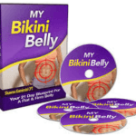 My Bikini Belly Review Quick Summary