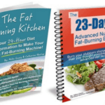 Fat Burning Kitchen Quick Review Summary