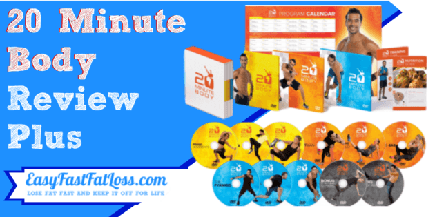 20_minute_body_review_by_brett_hoebel