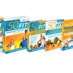 50 Fit Quick Review Summary