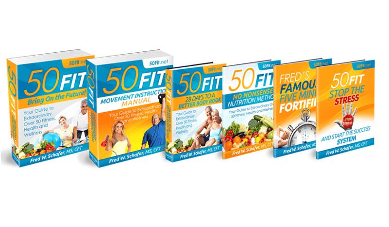 50_fit-min (2)