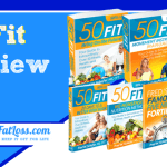 50 Fit Review- Best Health & Exercise Program For Older Adults?