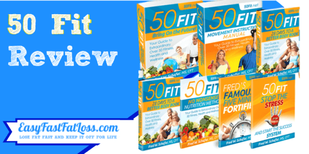 50_fit_review_by_fred_schafer