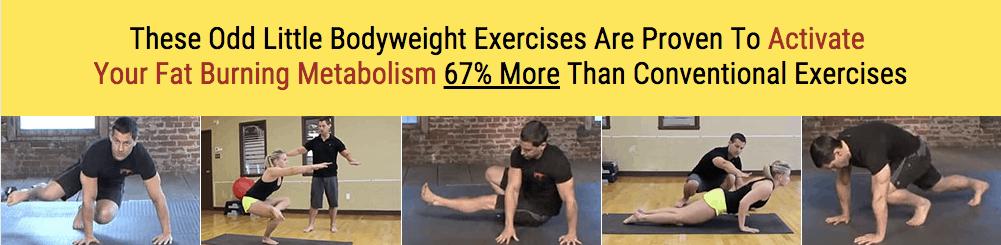 BodyweightBurn_System