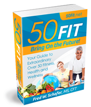 exercise-program-for-seniors