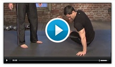 bodyweight_burn_review_video