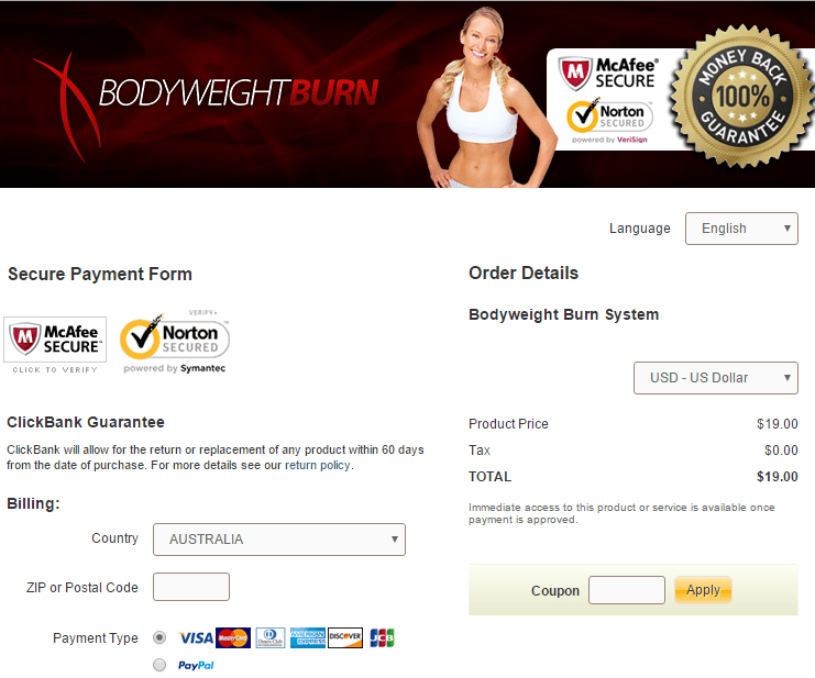 free_bodyweight_burn_pdf_download