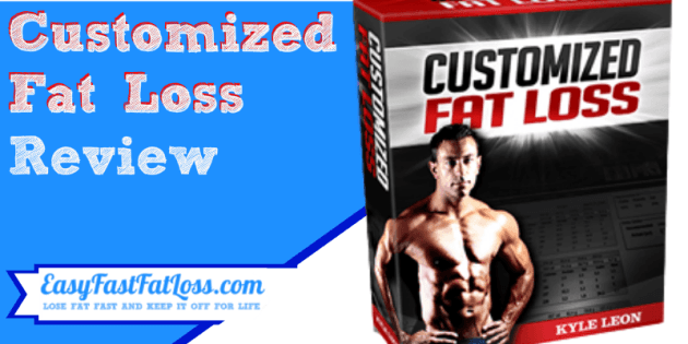 customized_fat_loss_reviewed_and_rated