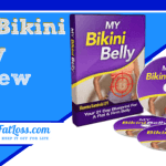 My Bikini Belly Reviews: Get Beach Ready With Shawna Kaminski