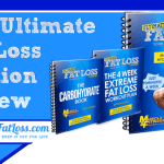 The Ultimate Fat Loss Solution Review- Can It Help You Lose Fat?