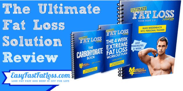 maik_weidenbach_the_ultimate_fat_loss_solution_review_thumbnail