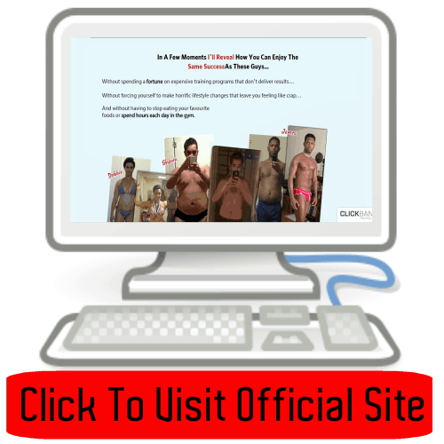 the_ultimate_fat_loss_solution_free_download
