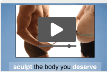 the_ultimate_fat_loss_solution_video-min