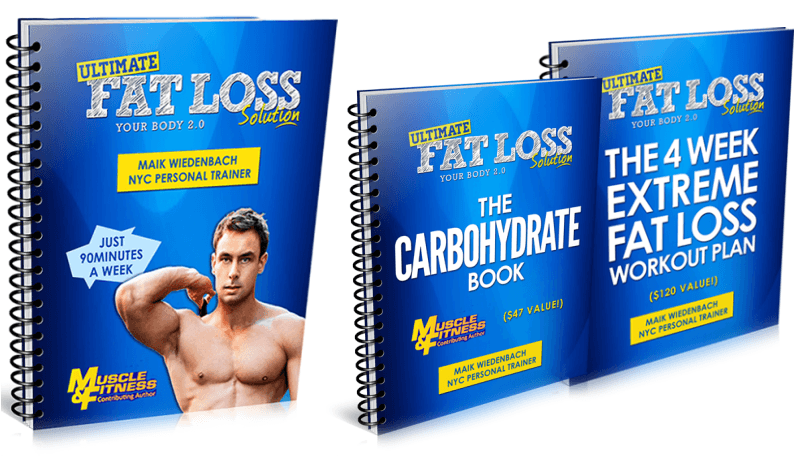 ultimate_fat_loss_solution-min