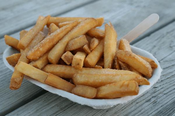 Chips-min