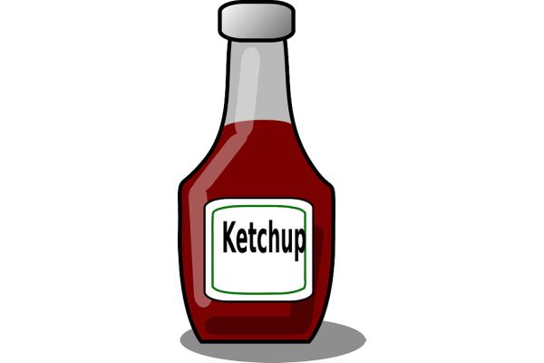 ketchup-min