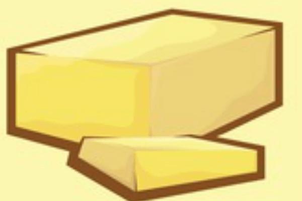 margarine-min