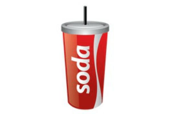 soda-min