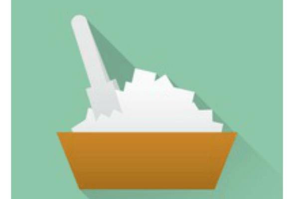 sweetener-min